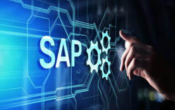 What Is RISE with SAP?